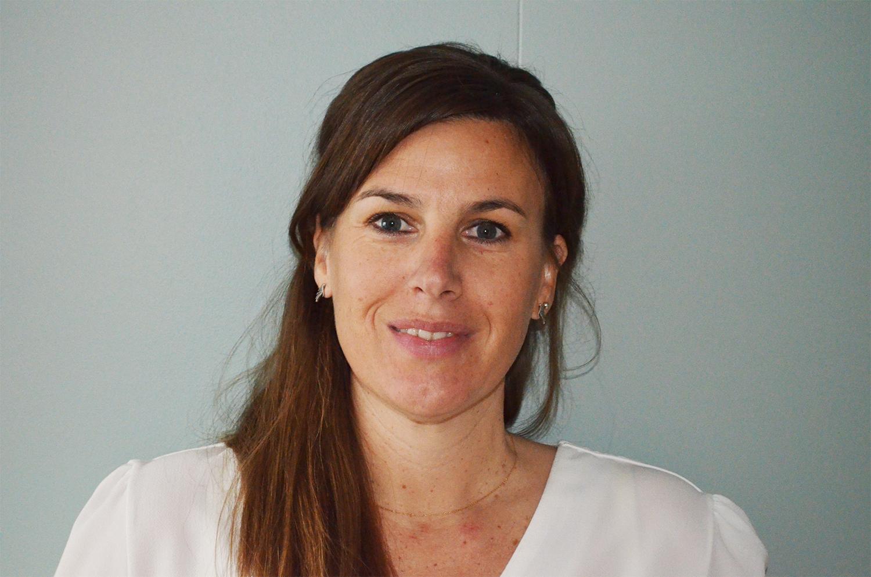 Docteur Maud Castelli-Prieto
