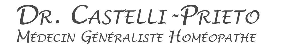 Docteur Castelli-Prieto